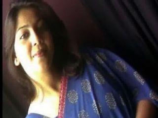 Hot mallu tias indianas fêmeas escoltas clube chamar agora 08082743374 suraj shah