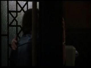 Sexy unfaithful diane lane fica fodido no banheiro (com loop)