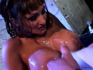 My fav busty pornstar corina curvas