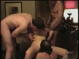 Slutwife leva 3