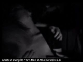 Cinema sexo 2