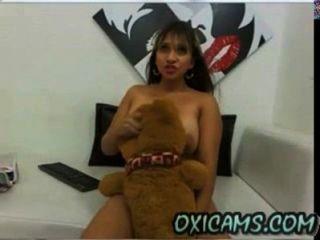Grátis sexo ao vivo cam camshows chat (183)