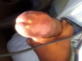 Meu pau duro sugá-lo pls