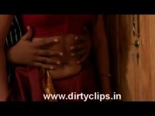 Actriz, arcanjo, quente, cena, unreleased, tamil, filme, shanthi