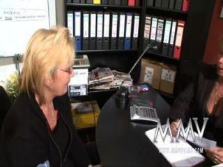 Mmv filmes alemão maduro dona de casa fodido