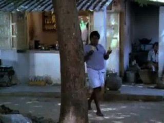 Banana comédia senthil \u0026 goundamani de karakattakaran 1989 tamil youtube [360p]