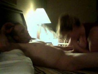 Casais sexy faz vídeo webcam primeiro