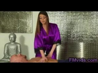Perseguição sexy de brooklyn