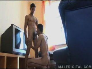 Latino gay direto para pagar