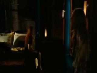 Julianne moore fuck filha em filme chloe