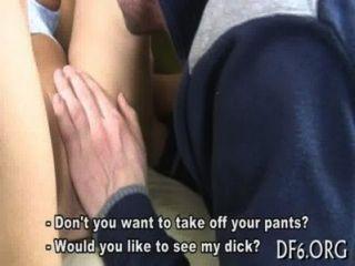 Episódios de virgindade defloração