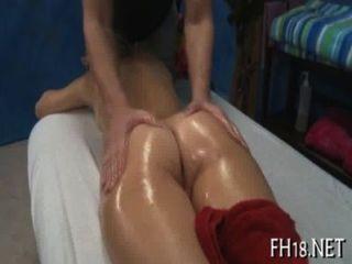 Sexy girl 18 recebe fodido duro