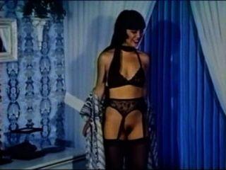 Sueco erotica vol.28 1983