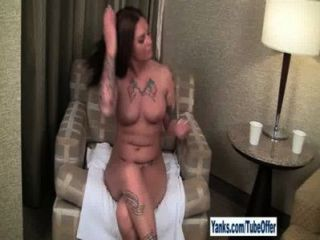 Oferta bella brookes 1 hd 6mins