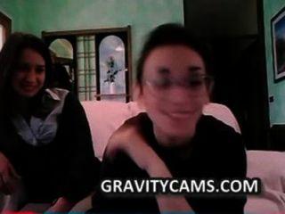 Livecam grátis chat girls