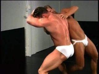 |Gay|luta livre|Rrr 0