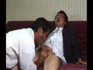 905113 homens idosos japoneses