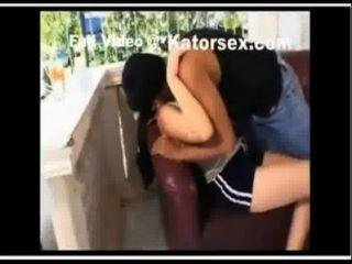 Malaio sex tape 3