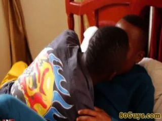 Gay africano rawsex com tribal guys