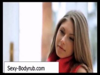 Jovem russa legal age adolescente sexy sendo fodida 18 anos