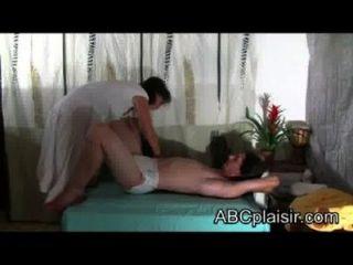 Enfermagem abdl coquin chez fessestivites clipe