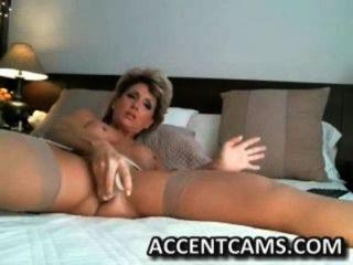 Chat free porn