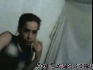 O melhor sexo ao vivo grátis webcam camshow chat (41)