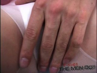 Lipdoll 14 2/5 japanese blowjob bukkake uncensored