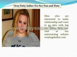 Sexy gordas senhoras para sexo divertido e data no Reino Unido