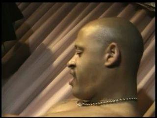 Soul club (dvd) cena 1 a drphang rip