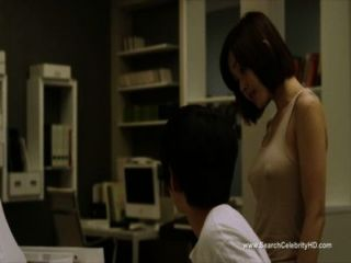 Kim sol aula de amor jovem (2013)