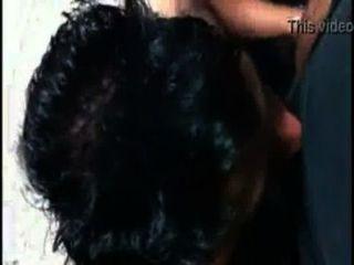 Garotada vídeo online professor gay chupando a rola do aluno da universidade 0 1410405302893