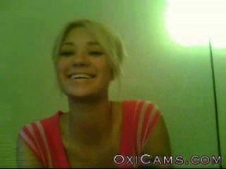 Chat de sexo grátis webcam de show ao vivo (65)