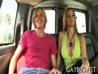 Luxúria homo sedução para companheiro