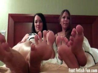 Quatro pés \Calcanhares|calcanhares|pés|footfetish|footjobs|dedos do pé|soles|feetworship|feetfetish|feetworshipping|pés lésbicas|pé da menina|download dos pés|Rrr 0