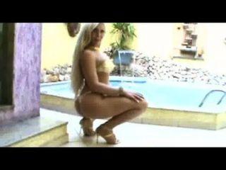 Amanda secret 01 \u0026 bull;Www.transexluxury.com
