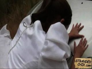 A noiva fode o indivíduo aleatório após o casamento cancelado amirah adara.4