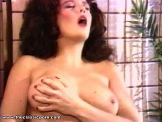 F s w l (1989) (cena lésbica 2)