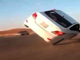 Carros surpreendentes kurdish