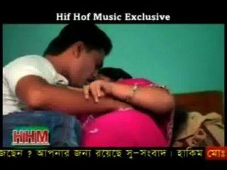 Bangla música realmente gostosa