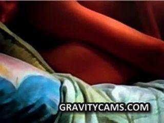 Webcams cams grátis xxx