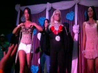 Chicas de maracay na disco parte ii