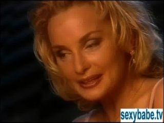 Pornstars 90s no playboy