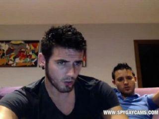 Porno grátis família gay webcams spygaywebcams.com