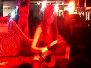 Festival erotico espanha alicante 2013. 1