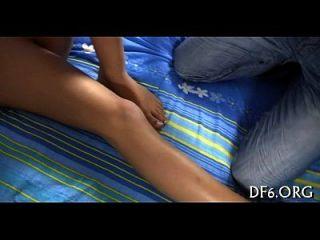 tubo de defloração u