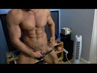 naughtyboy quente