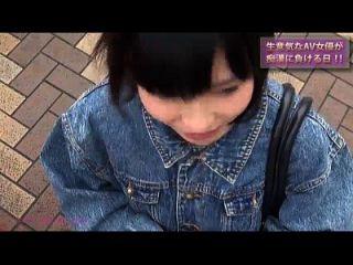 trem japonês ferroviário real e molested 01