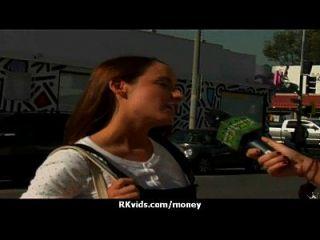 menina nua e sexo duro sexo video 28