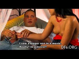 baixe clip de pornografia da 1ª vez